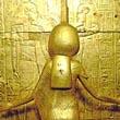 Pharaos Tresory