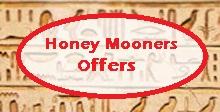 Honey Mooner Holidays