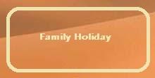 Family Holidays Egypt