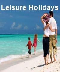 Leisure Holidays