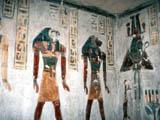Kings Valley Luxor