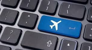 FlightFareSearch