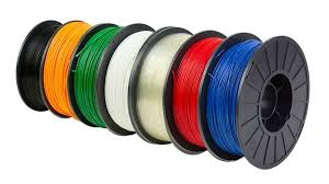 Filament PLA MakerBot 5G