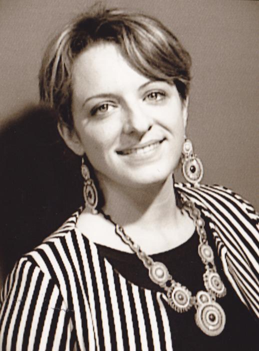 maiwenn tournellec designer directrice artistique COM ET DECO missBreizh misterBreizh