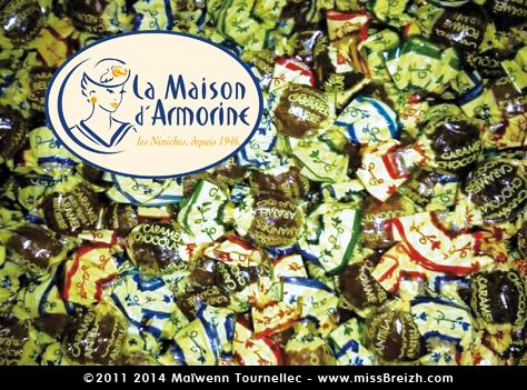 bretagne moderne boite caramels bretons maison armorine missbreizh misterbreizh