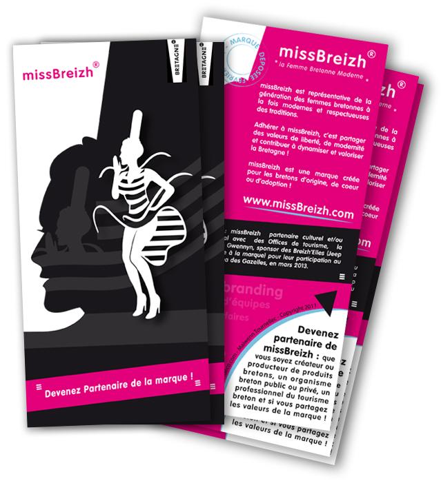 missbreizh - devenez partenaire de la marque bretonne moderne