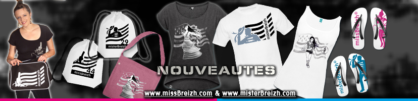 boutique bretonne en ligne missBreizh misterBreizh