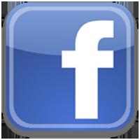 NaturaCelt Facebook Huiles Essentielles Hydrolats Aromatiques