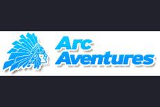 Arc Aventure