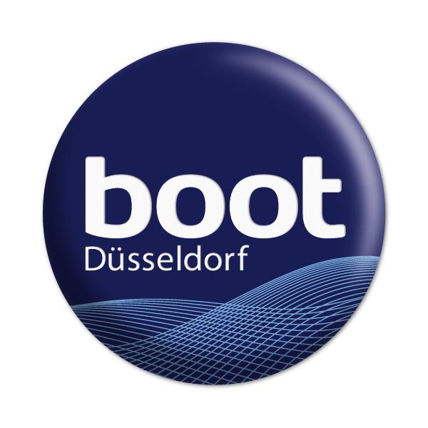 Boot Düsseldorf Angbote