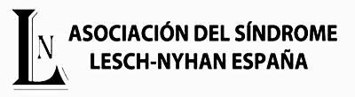 Lesch-Nyhan España