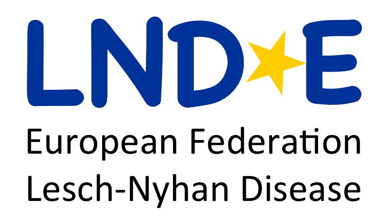 LND Europe