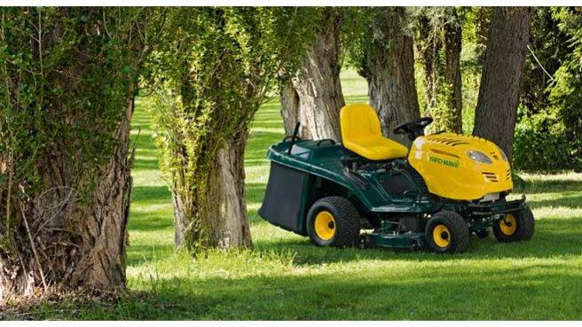 Nos prestations professionnels particuliers for Forfait tonte pelouse