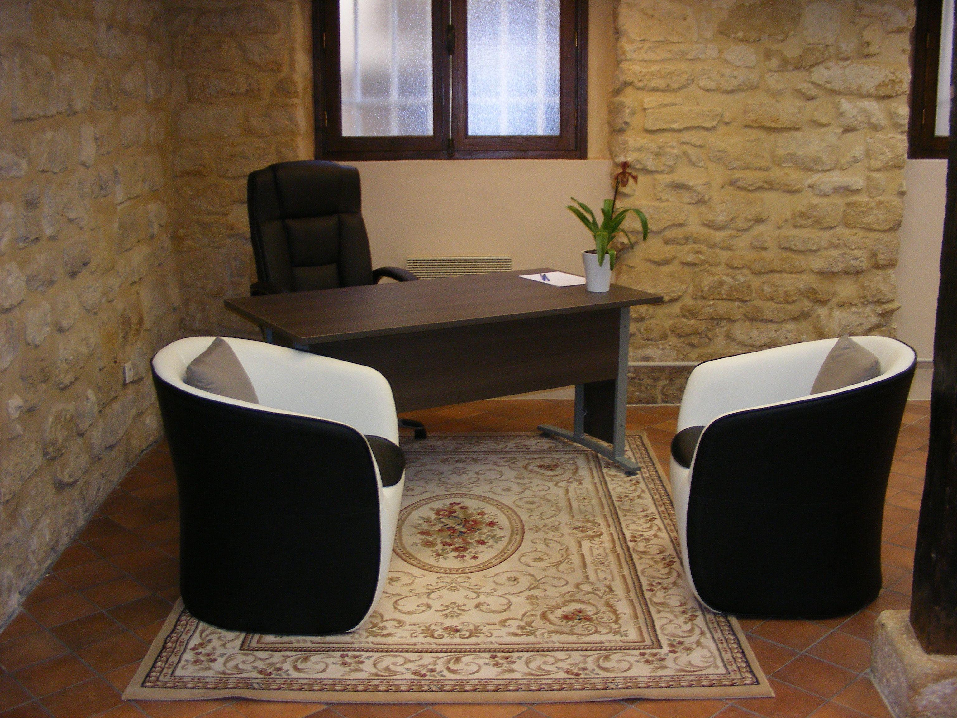 cabinet bastille des psychologues vous accueillent. Black Bedroom Furniture Sets. Home Design Ideas