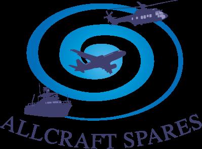 Allcraft Spares