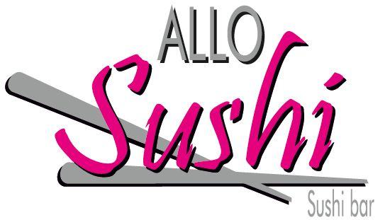 Allo sushi Cagnes