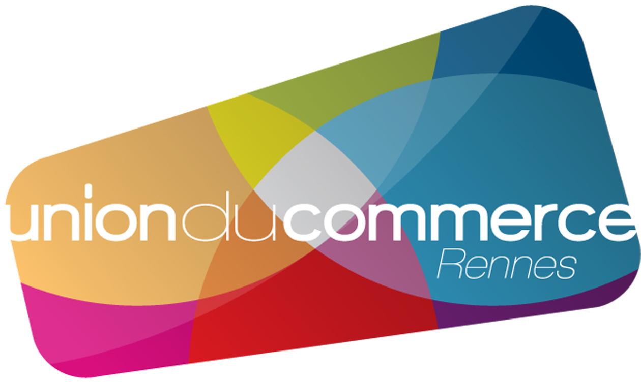 L'Union du Commerce du pays de Rennes