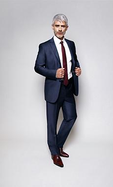 Pantalon Pantalon Pantalon Homme Homme Emmanuelle Homme Emmanuelle Khanh Khanh k8nwO0P