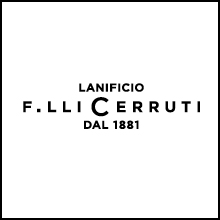 Lanificio F.lli Cerruti dal 1881