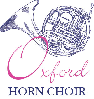 Oxford Horn Choir