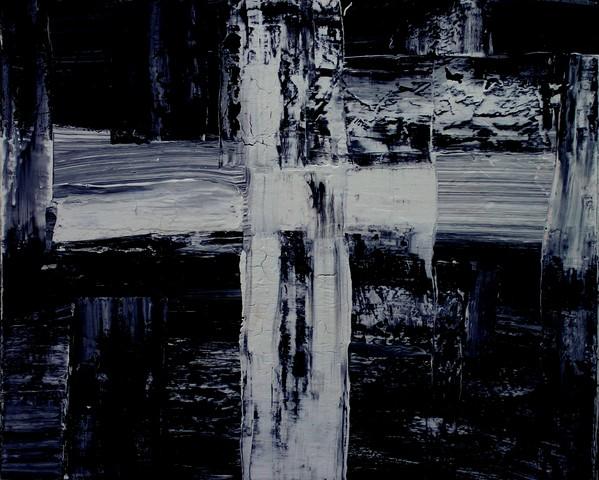 Peintre ARSON