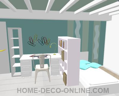 A propos - Ikea simulation chambre ...