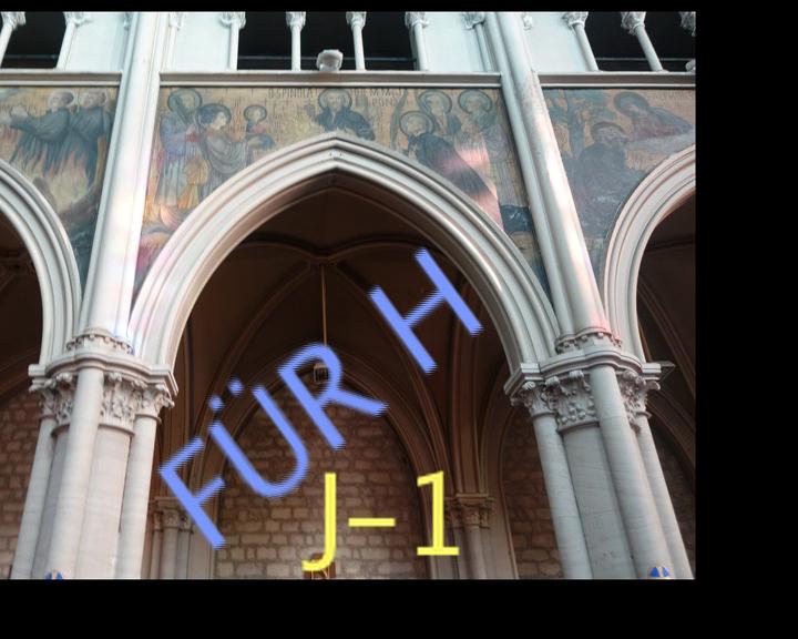 furhj-1.jpg