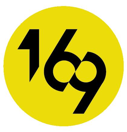 169 architecture