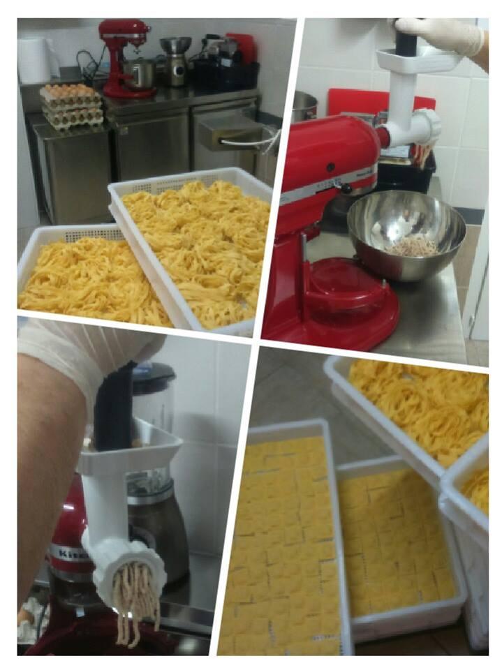 pates fraiches lasagne cannellonis nantes boutique raviolis