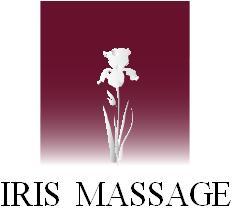 Iris Massage , massage Chiangmai