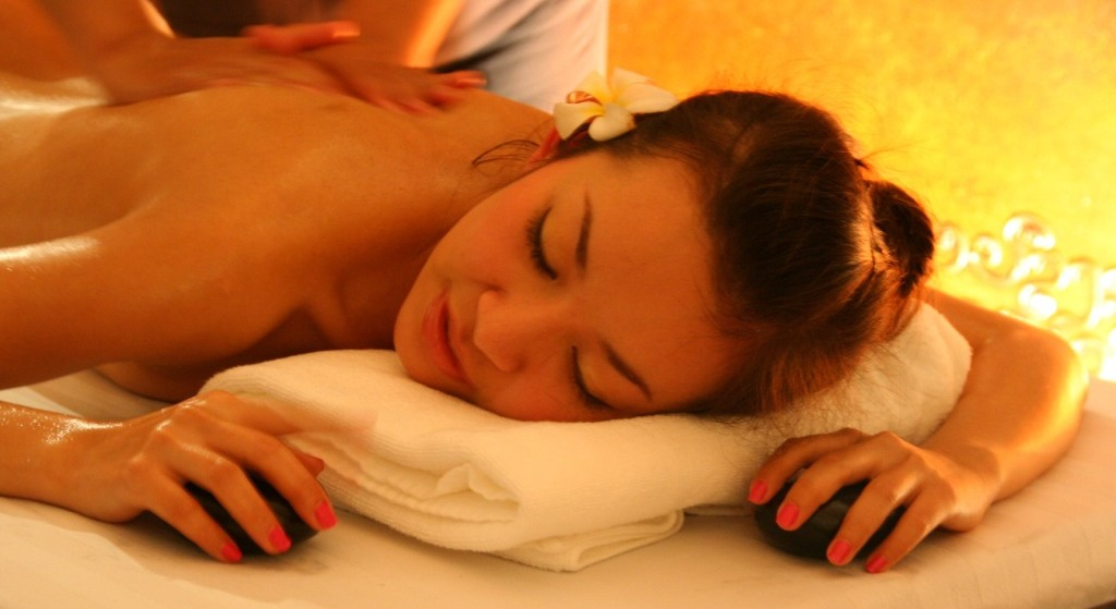 Asian massage sthlm tjejer net