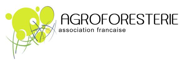 http://www.agroforesterie.fr