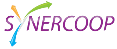 http://www.synercoop.org