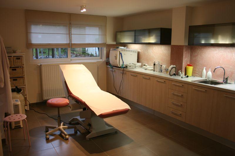 Docteur sophie balass dermatologue bruxelles - Cabinet dermatologie bruxelles ...