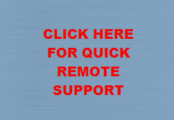 Click Here for Remote Tech Support