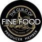 Guild of fine food Producer member icon