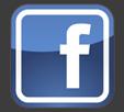 Δημήτρης Χασάπης Μέλι Λήμνου. Πατηστε εδω να μεταφερθειτε στη σελιδα  HoneyLimnos Facebook