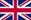 HoneyLimnos: English Language - Αγγλική Γλώσσα -Μέλι Λήμνου