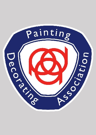 The Painting & Decorating Association