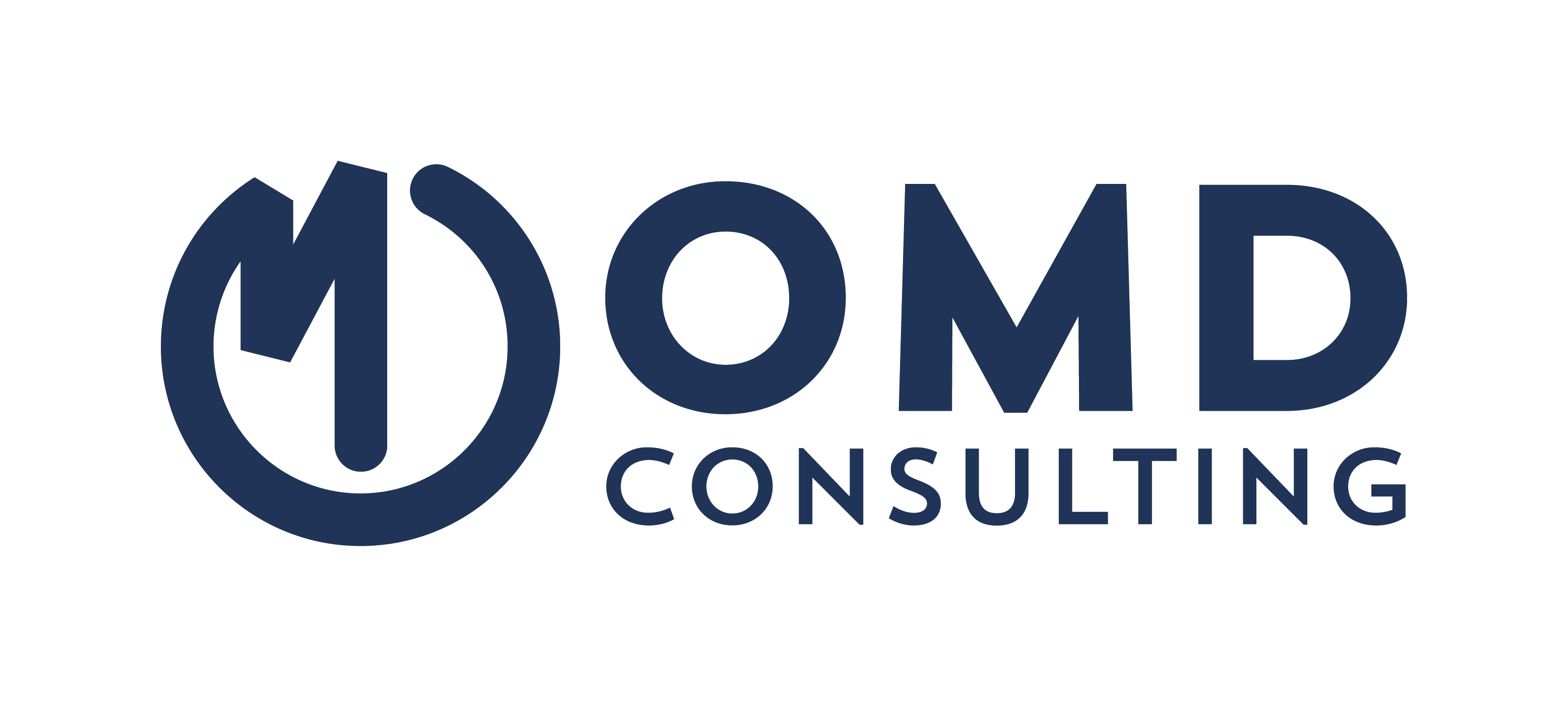 OMD Consulting