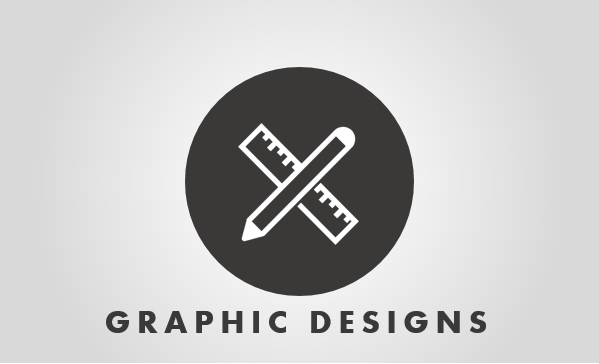 Graphical designs projects