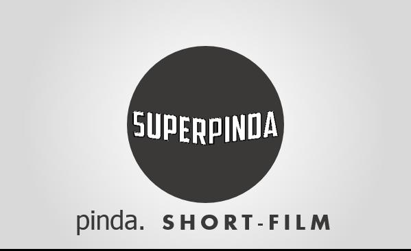 Pinda short-film - Thibault Theodore