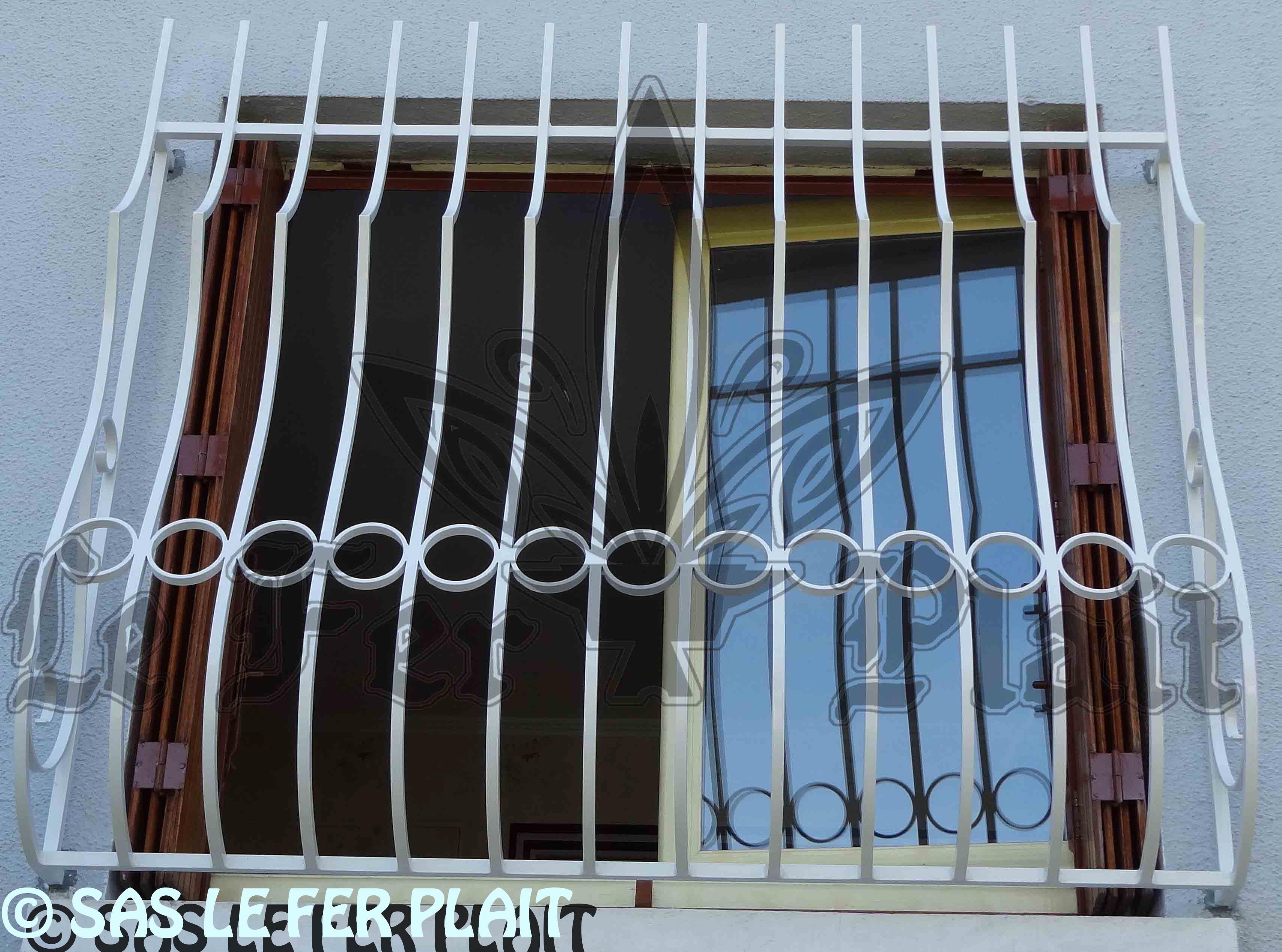 grille de d fense 95 val d 39 oise eaubonne accueil. Black Bedroom Furniture Sets. Home Design Ideas