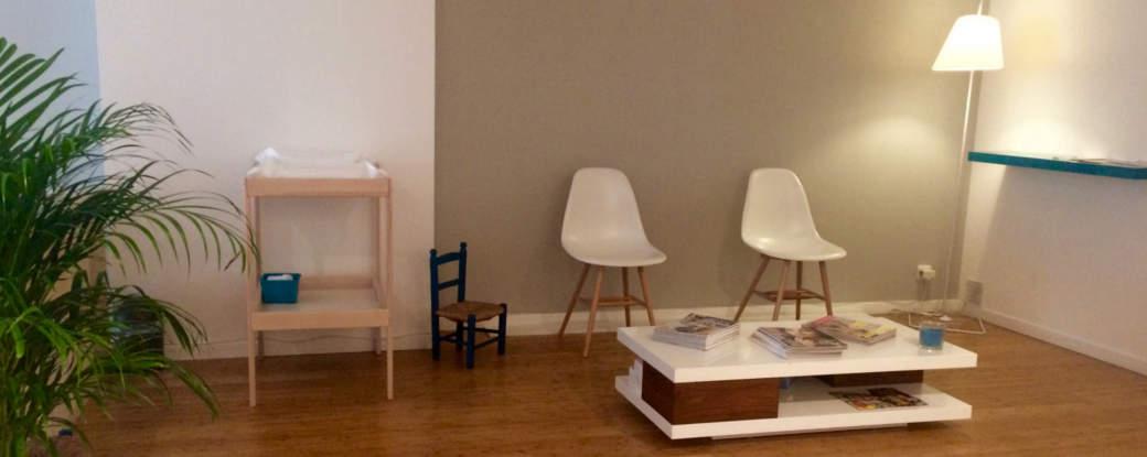 Cabinet Sage Femme 28 Rue Basfroi 75011 Paris