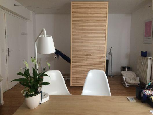 Cabinet Sage Femme Céline Bonnet