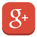 Google Plus Rocky Kev