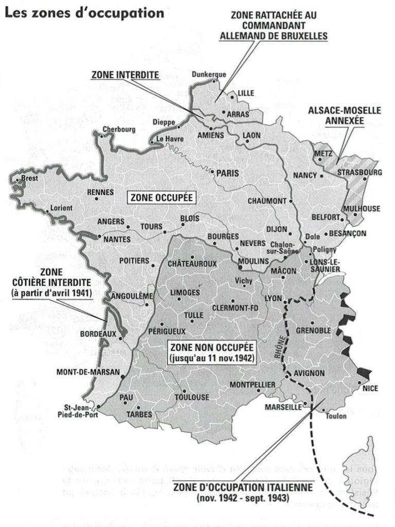 Site De Rencontre Celibataire Gratuit Sans Inscription Montclera