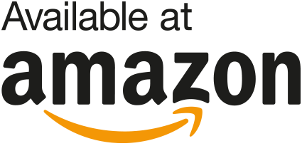 Buy paperback on Amazon