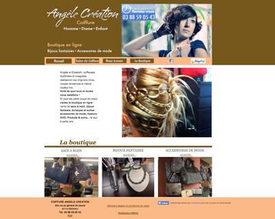 Description de l'imaghttp://www.coiffure-angele-creation.fr/e