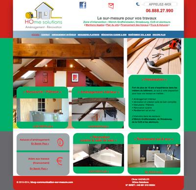 Descrhttp://www.renovation-67.com/iption de l'image